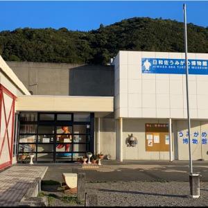 本編:『日記~27日目』四国:徳島→高知