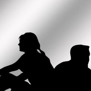 精力剤は性欲促進に効果があるの?効果を実感できる人とできない人がいる理由