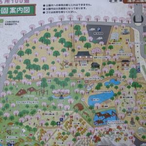 千葉県・清水公園