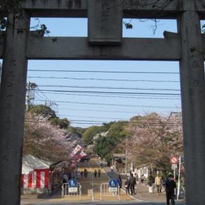 福岡県・西公園