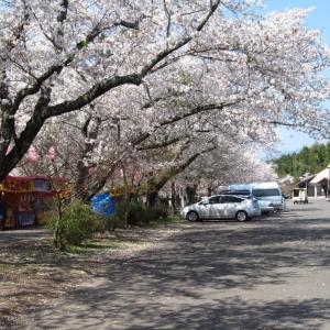 鹿児島県・忠元公園