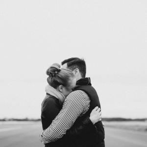 外国人と付き合うデメリット【国際恋愛で難しいと感じる5つのこと】