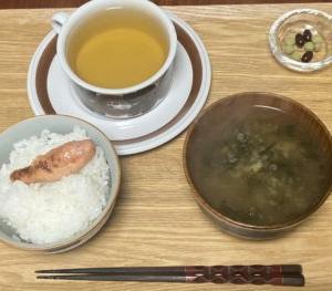 和食惣菜セット