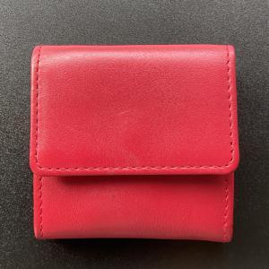 キャッシュレス時代 財布はどう選ぶ? スマホケースは?