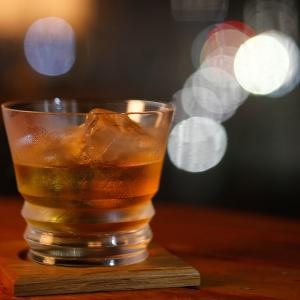 バーテンダーおすすめ「ウイスキーロック用グラス」ランキング5選