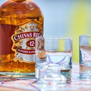 プレゼント用にどうぞ!グラス付きのおすすめウイスキー8選