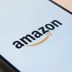 お店では買えない!Amazon.co.jp限定のおすすめウイスキー7選