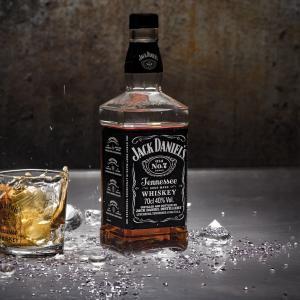 テネシーバーボンウイスキー「ジャックダニエル」おすすめ銘柄解説