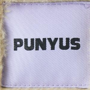 渡辺直美さんプロデュースのブランド「PUNYUS(プニュズ)」