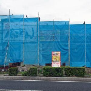 【松江】ノスタルジックな空間と絶品焼肉・ホルモンが人気の焼肉店「べことん」さんが学園にオープン予定『べことん学園通り店』