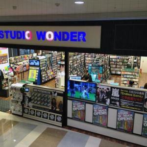 【閉店】イオン松江に続いてゆめタウン出雲とイオンモール日吉津の『スタジオワンダー』もまもなく閉店予定