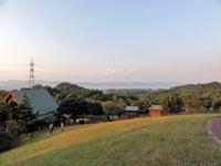 【松江】『宍道ふるさと森林公園』リニューアルオープン日は2021年4月16日に決定!