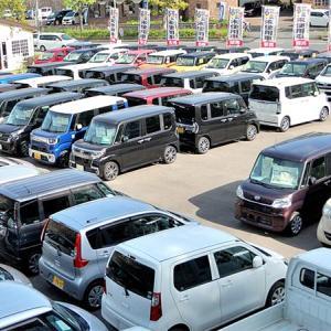 【出雲】『ケイスマイル出雲店』地域最大級の自動車販売店が「道の駅 湯の川」そばに2021年6月オープン予定
