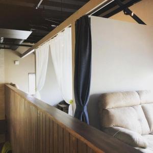 【出雲】『シーシャサロン chillax』シーシャを楽しめるカフェが出雲に登場!2021年4月2日オープン
