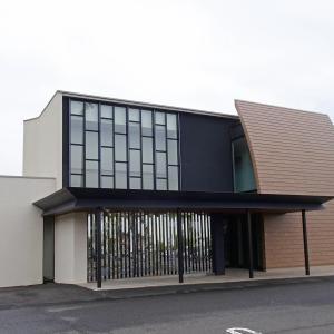 【松江】『あま歯科クリニック』宍道ベル内の歯医者さんがベル敷地内へ2021年5月8日新築移転オープン