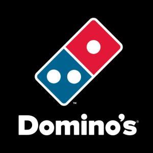 【米子】『ドミノ・ピザ 米子店』宅配ピザ業界御三家「ドミノピザ」が山陰地方初出店予定!鳥取市にも同時期出店予定
