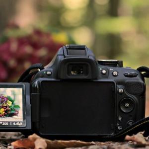 カメラのホワイトバランスとは?初心者におすすめな調整方法を解説!
