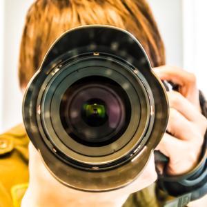 広角レンズを購入したらまず撮りたい!レンズの強みが活かせるおすすめシーンと撮るときのポイント