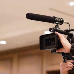 動画にも強いカメラはこれ!ビデオカメラいらずのおすすめ一眼レフ