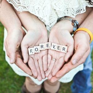 遠距離恋愛で結婚するときの順番は?(流れ・準備)