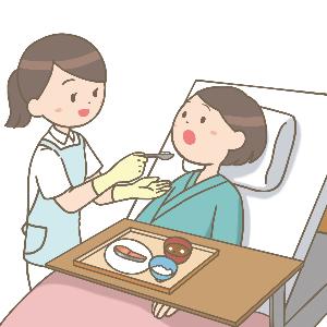 看護学校とバイト