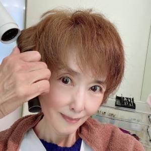小柳ルミ子(68)引退か?