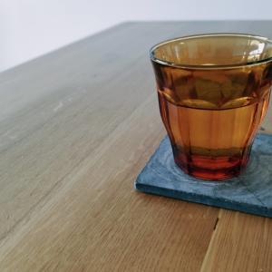 【DURALEX】カフェで使用されるオシャレなグラス!ピカルディ