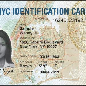 ビザのない移民❓の実態 in NYC