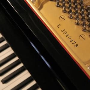 無料ピアノ体験レッスン