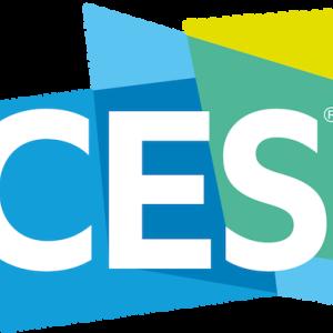 【ラスベガス】2021年 CESショー キャンセル
