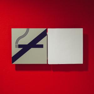 【ラスベガス】テーブルゲームにて禁煙