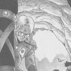 【ダイの大冒険】第11話 因縁の相手と再び相見えるとき!「対決!!ハドラー対アバンの巻」