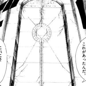 """【マギ】第11話 ついに開いた、""""真実""""への扉!「ネクロポリス」"""