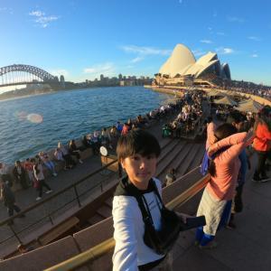 【2020年度版】オーストラリアワーホリにかかる費用を解説します。