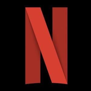 Netflixで英語学習するなら日英同時字幕