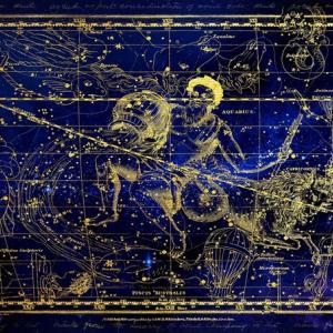 水瓶座時代を前に知っておきたい土星と冥王星の動き