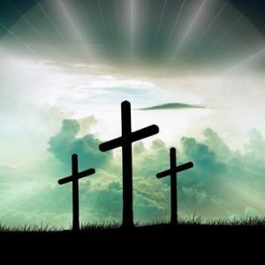 イエスキリストと奇跡との関係