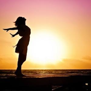 瞑想入門としての呼吸