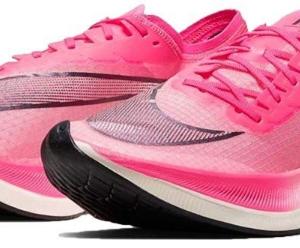 Nike Vapor Fly Next%とTempo Next%について(雑記:2020年10月2日)