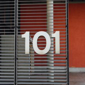 101日目 ホームページ制作のサービス開始日決定した!