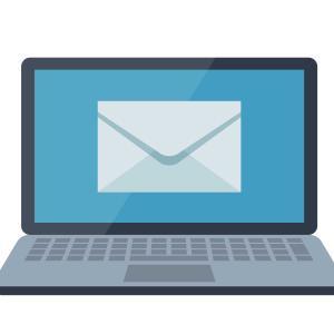 ビジネスメールの返信速度より成果が重要。正しいメールの付き合い方