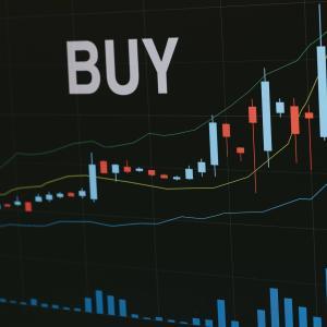 【常識外れ】投資初心者が絶対に知るべき基本知識と心構え【必読】