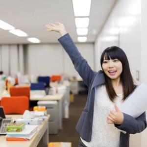 会社に忠誠心がある人よりも、仕事に誇りがある人の方が信頼できる訳