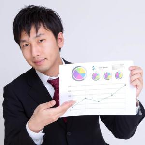【営業】マーケティングで確実使える心理学【12個総まとめ】