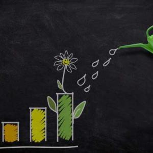 【経営と投資】企業経営者は孤独。だけど投資家精神を持つべき!