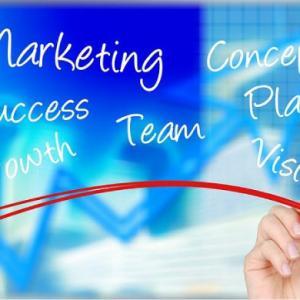 MLMやMLAとは何?普通のマーケティングと何が違うの?