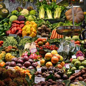 【アイスの実 国産野菜シリーズ】発売日は?値段、内容量、口コミを調査!
