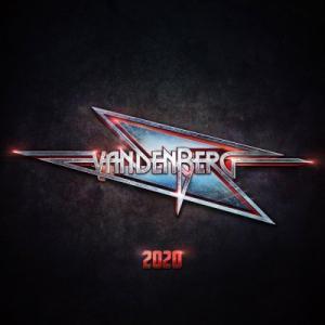 【Vandenberg】Shout