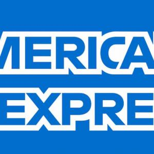 AMEX ボーナスポイント 15,000Ptは9月30日(水)まで