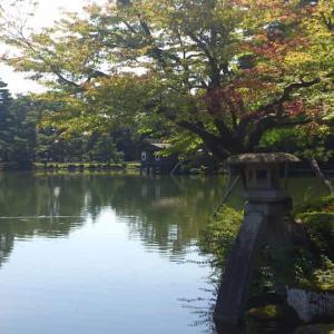 全国対象に 「五感にごちそう金沢宿泊キャンペーン」